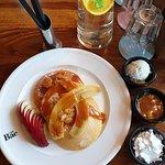 Photo of Cafe Bae