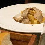 Foto de Andreas Italian Restaurant & Grill