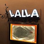 Lalla Oceanside Grillの写真