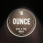 Photo of Ounce