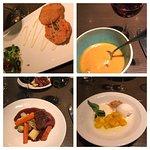 صورة فوتوغرافية لـ Looks Restaurant