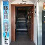 Bilde fra The Alex Bar and Grill
