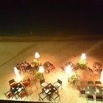 Billede af Enjoy Beach Restaurant