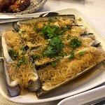 ภาพถ่ายของ East Coast Seafood Centre