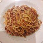 Фотография Sole Mare Italian Pizzeria & Restaurant