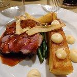 Foto de Bully's Restaurant