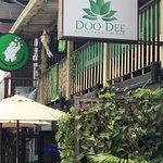 Foto de Doo Dee Restaurant & Bar