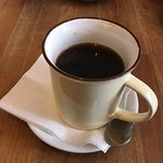 Café Paniniの写真