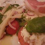 Gio's Cucina의 사진