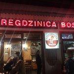 Фотография Buregdzinica Bosna