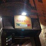 ภาพถ่ายของ Pasta Pizza Doc