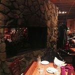 Photo of Glacier Brewhouse