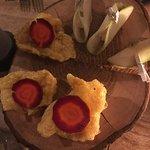Photo of Restaurant Concours