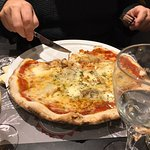 Bild från Moretti Ristorante & pizzeria