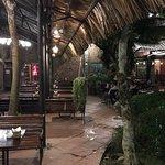 Fotografia lokality Cafe Cat Tuong