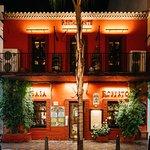 Casa Roberto Foto