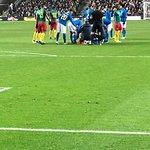 Foto di Stadium mk