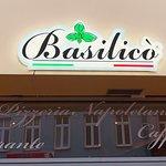Fotografia de Basilico