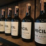 Photo of Oslo Bar and Microbrewery
