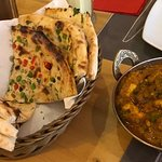 Foto de Royal Indian Chef