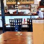 Foto di Matso's Broome Brewery