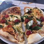 Photo of La Bella Pizza