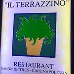 Il Terrazzino의 사진