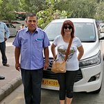 Photo of Popular India Vacations - Day Tours