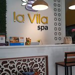 Photo of La Vila Spa