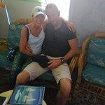 Sun Tropical Tours Foto