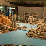 싱가포르 시티 갤러리의 사진