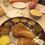 Photo of Navtara Veg Restaurant