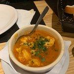 BAHIA SERENA Restauranteの写真