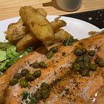 ภาพถ่ายของ BAHIA SERENA Restaurante