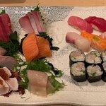 Hatsuhana Restaurant의 사진