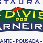 Restaurante Divisa dos Carneiros