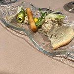 Foto de Tassili Restaurant