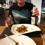 Zdjęcie 76 Bar Drink and Dine