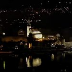 Photo of Riviera by Elio