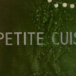 Foto de La Petite Cuisine