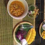 Foto van Aromdii Cooking School