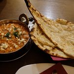 Namaste India Indian Restaurant – valokuva