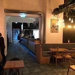 Photo of Cafe Restaurant Leto