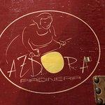 ภาพถ่ายของ Azdora Piadineria