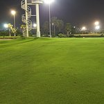 Φωτογραφία: The Track, Meydan Golf