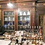 Foto de Officina Profumo-Farmaceutica di Santa Maria Novella