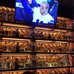 Фотография Rocco's Tacos & Tequila Bar - Fort Lauderdale