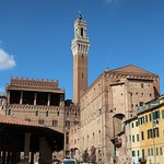 Zdjęcie Siena Walking Tours - Private Guided Tours