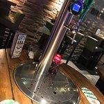 Фотография Bar-B Burgers 'N' Beer Bar
