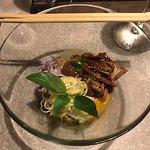 Foto de Cuisine Wat Damnak